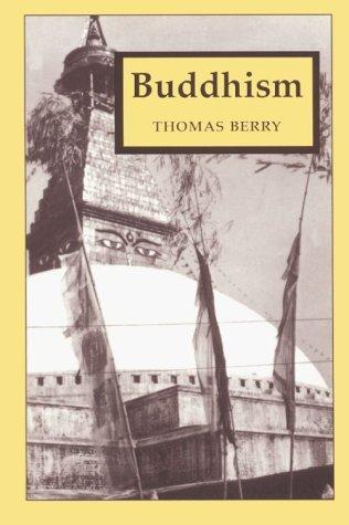 Download Buddhism