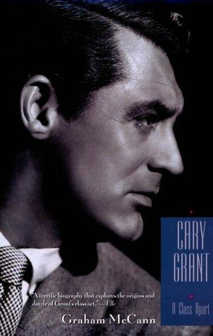 Download Cary Grant