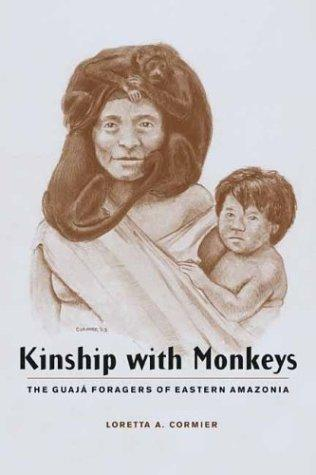 Download Kinship with Monkeys
