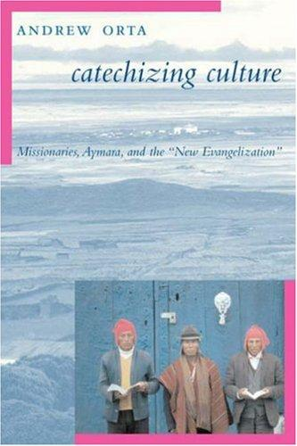 Download Catechizing Culture