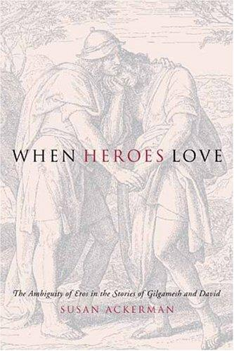 Download When Heroes Love