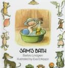 Download Sam's bath