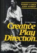 Creative play direction