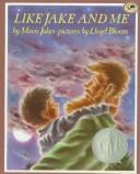 Download Like Jake and me