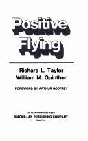 Download Positive flying