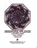 Adolescence and Youth