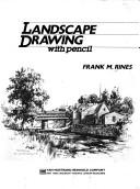 Download Landscape drawing with pencil