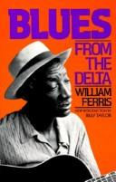 Download Blues from the Delta
