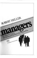 Download The supermanagers