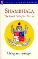 Download Shambhala