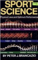 Download SportScience