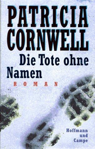 Download Die Tote ohne Namen.