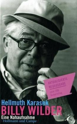 Download Billy Wilder