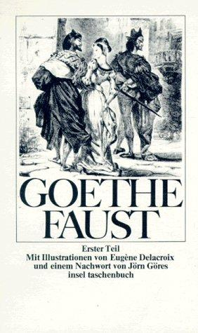 Download Faust I