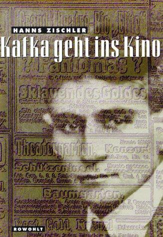 Download Kafka geht ins Kino