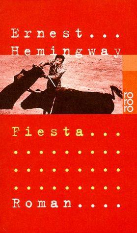 Fiesta.