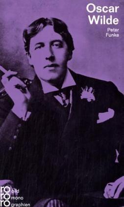 Peter Funke - Oscar Wilde [PDF | DOC | Español | 1.61 MB]