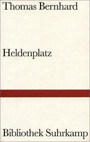 Download Heldenplatz