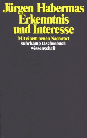 Erkenntnis und Interesse