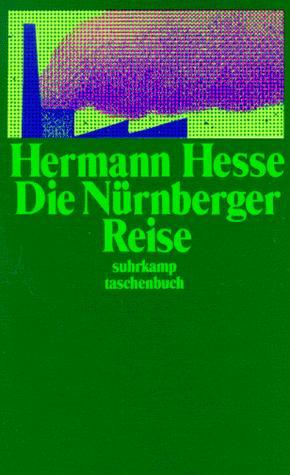 Die Nürnberger Reise.
