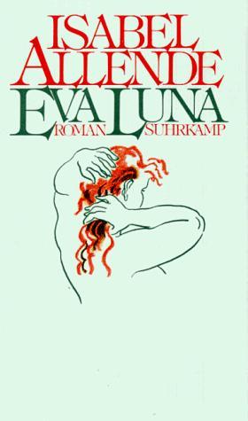 Eva Luna (German language edition)