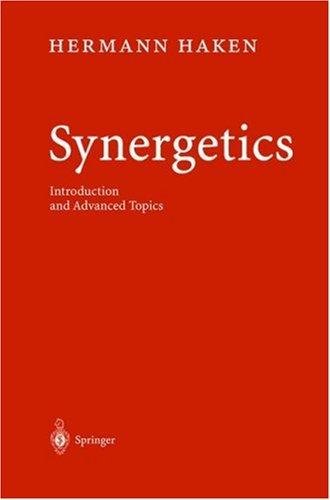 Download Synergetics