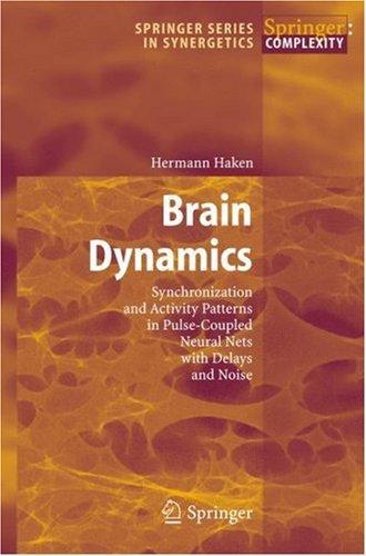 Download Brain Dynamics