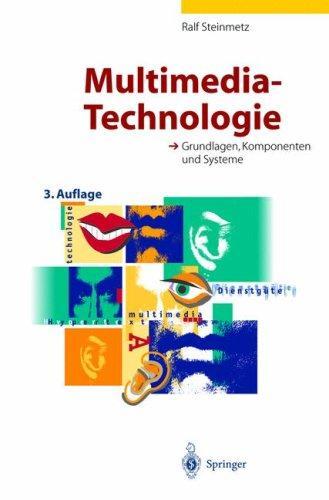 Download Multimedia-Technologie