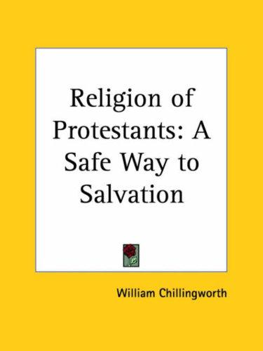 Download Religion of Protestants