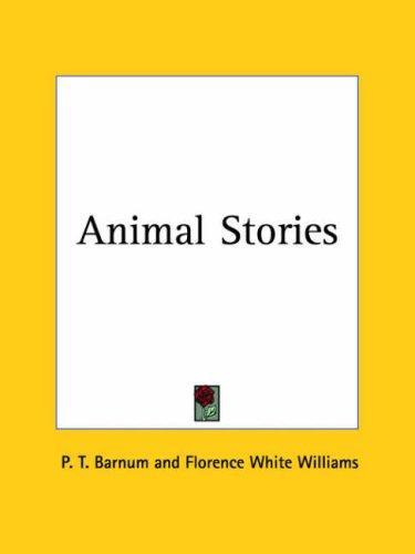 Download Animal Stories