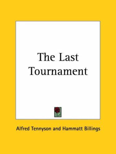 Download The Last Tournament