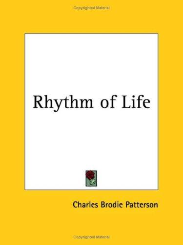 Download Rhythm of Life