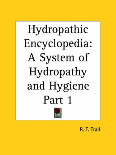 Download Hydropathic Encyclopedia