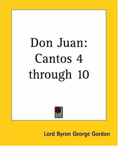Download Don Juan