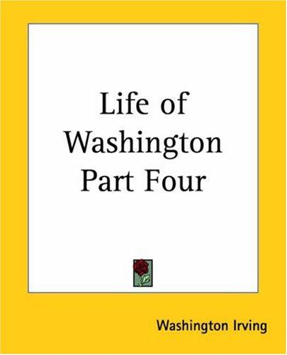 Download Life Of Washington