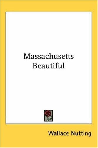 Download Massachusetts Beautiful