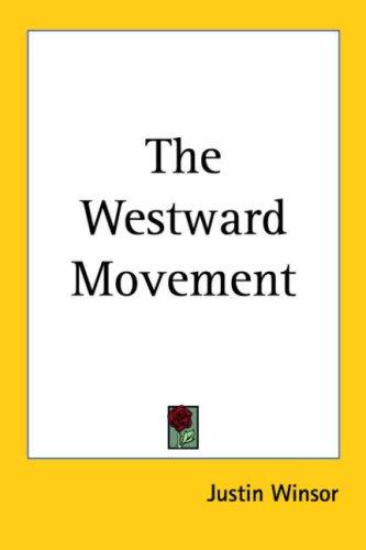 Download The Westward Movement