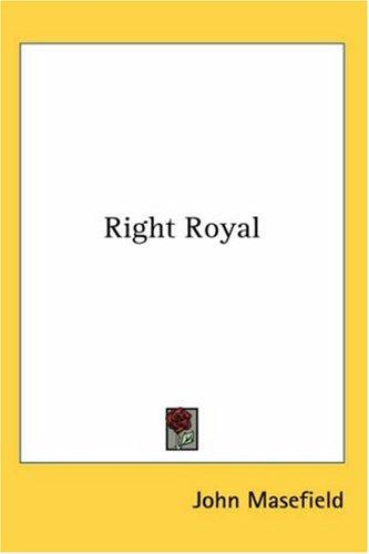 Download Right Royal