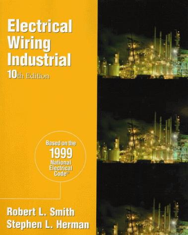 Download Electrical wiring industrial