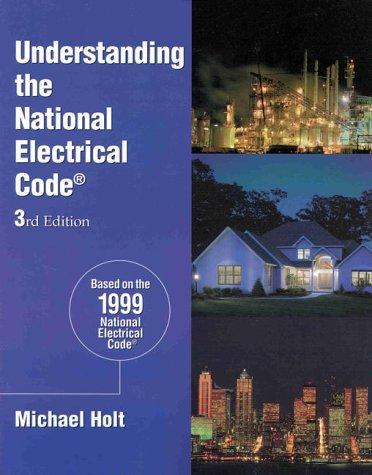 Download Understanding the national electrical code