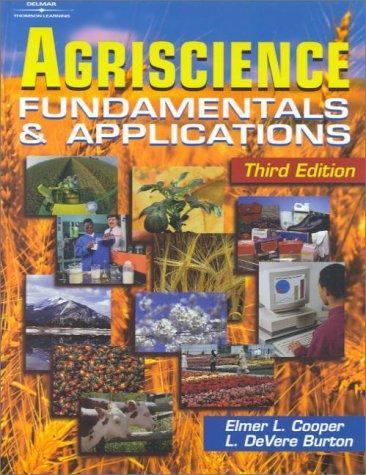 Download Agriscience