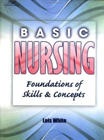 Download Basic Nursing