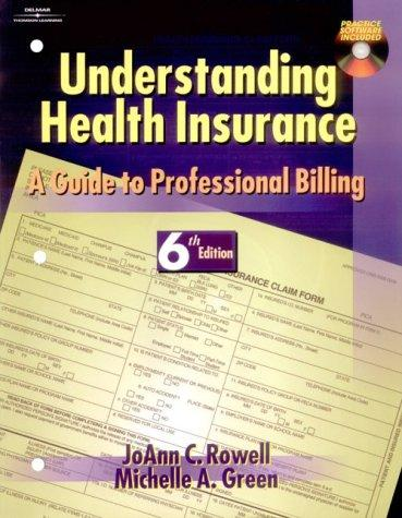 Download Understanding health insurance