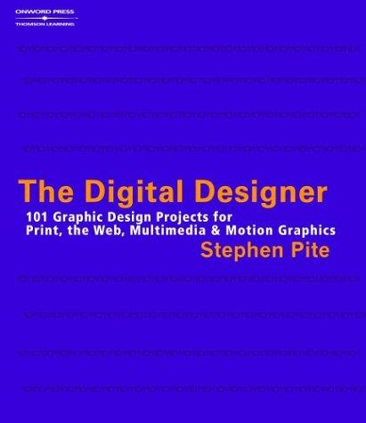 Download The Digital Designer