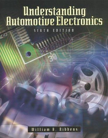 Download Understanding automotive electronics