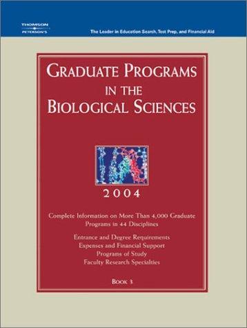 Download Grad Guides Book 3