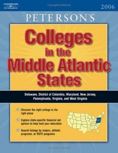 Download Regional Guide