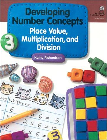 Download Developing Number Concepts