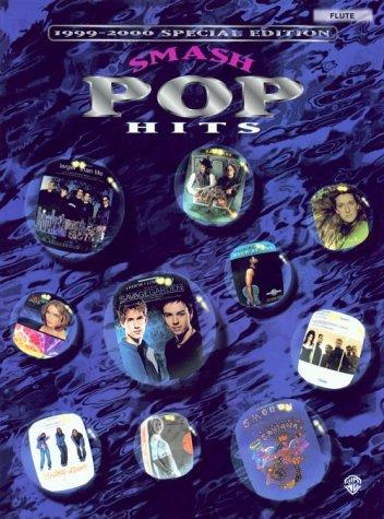 Smash Pop Hits, 1999-2000