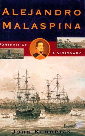 Download Alejandro Malaspina